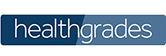 Review us on HealthGrades