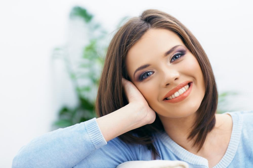 Gum Disease Treatment in Gaithersburg