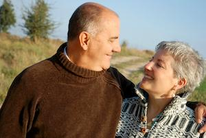dentures | lakeforest dental associates | gaithersburg
