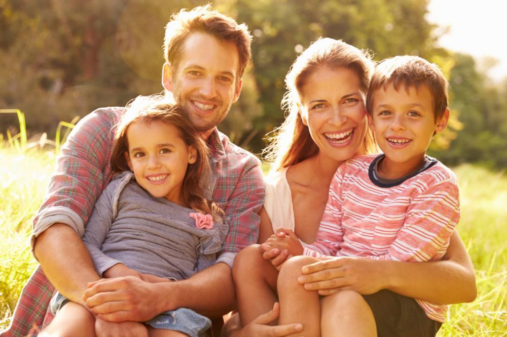 family dentist | general dentist | gaithersburg md
