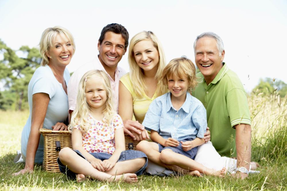 family dentist | general dentistry | gaithersburg