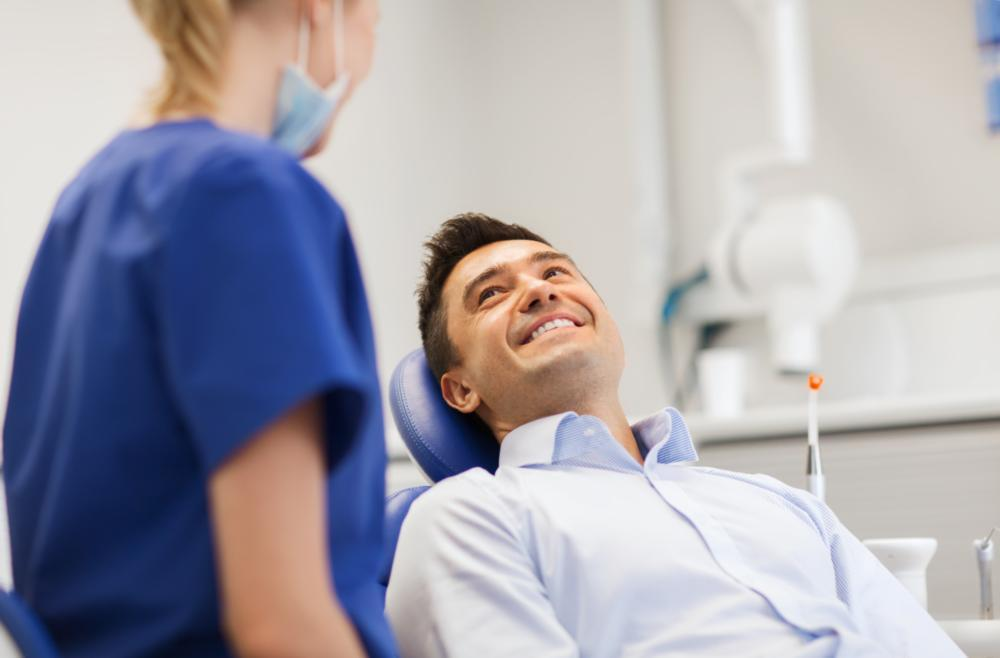 general dentistry | gaithersburg md