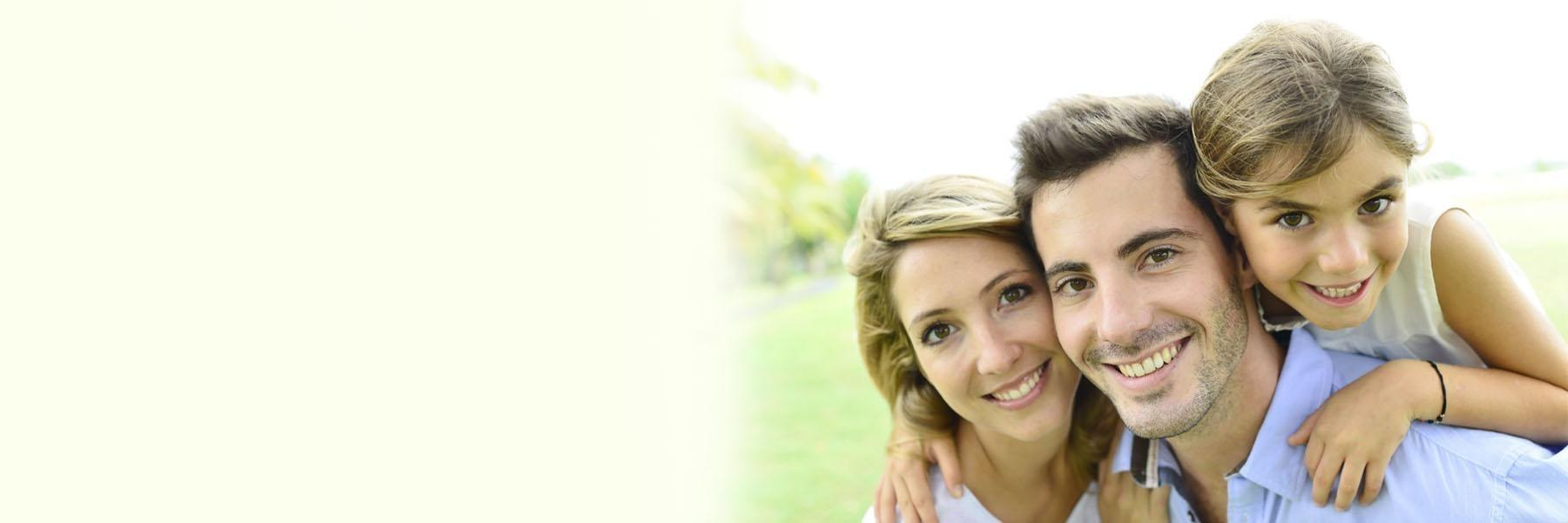 cosmetic dentistry | gaithersburg md
