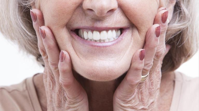 dental veneers in gaithersburg