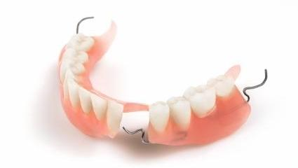 Dentures in Gaithersburg MD