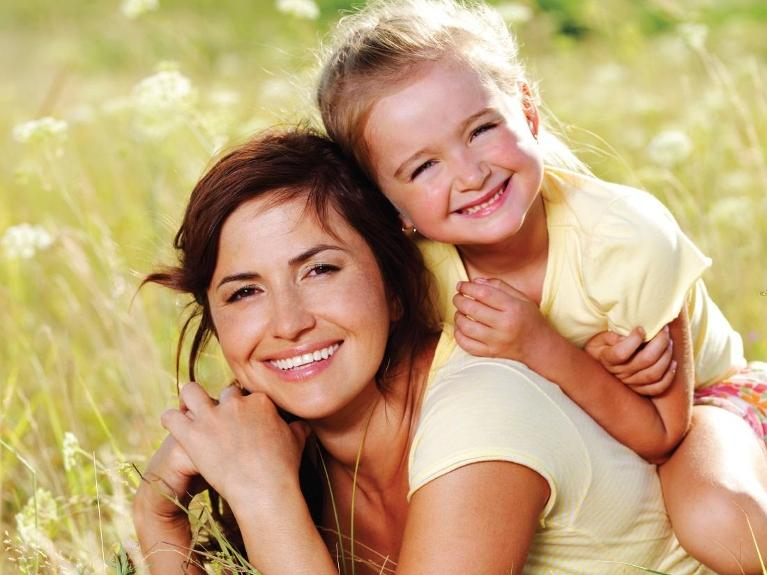 family dentistry | dentist in Gaithersburg MD