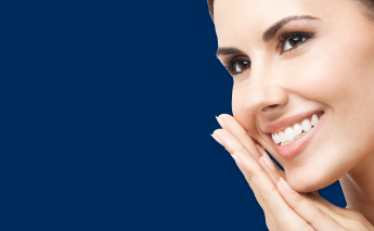 Lakeforest Dental Invisalign