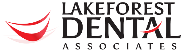 Lakeforest Dental Associates